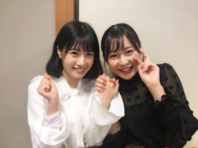 2018年3月10日(土)のメディア出演情報