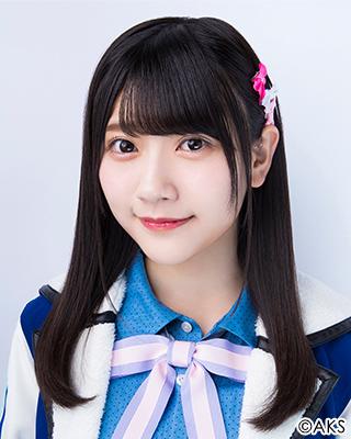 HKT48山田麻莉奈、卒業を発表!