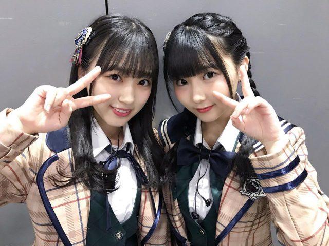 HKT48 11thシングル「早送りカレンダー」5/2発売決定!センターは矢吹奈子&田中美久!