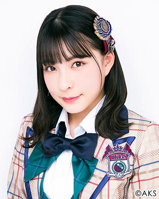 HKT48山本茉央、卒業を発表!