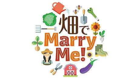 AKB48大西桃香「畑でMarry Me!」きゅうり農家に2泊3日で泊まり込み! <4週目> [4/28 15:25~]
