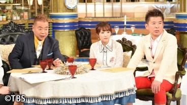 高橋みなみ「人生最高レストラン」出川哲朗が人生最高の一品を紹介! [4/14 23:30~]