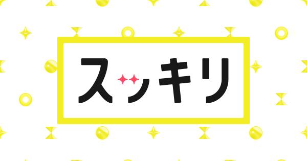 指原莉乃が生出演! 日テレ「スッキリ」 [5/22 8:00~]