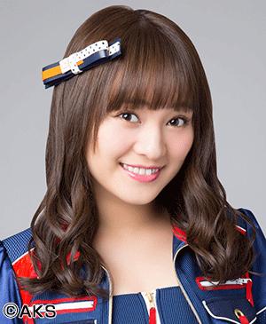 SKE48犬塚あさな、卒業を発表!