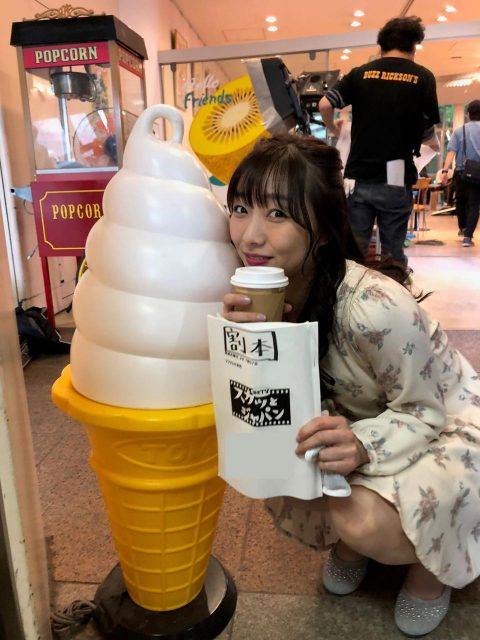 SKE48須田亜香里「痛快TV スカッとジャパン」こんな女は嫌われる2連発! [5/28 19:57~]