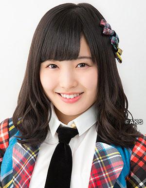 AKB48谷口もか、卒業を発表!