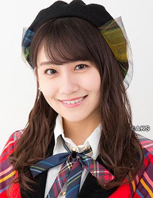 AKB48小嶋真子、卒業を発表!