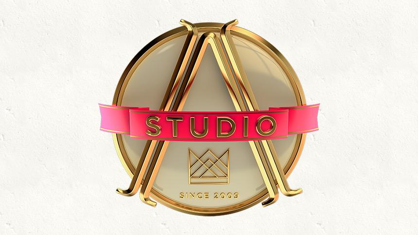 川栄李奈「A-Studio」ゲスト:三宅健 * 愛される理由 こだわりの風呂掃除!? [6/1 23:00~]