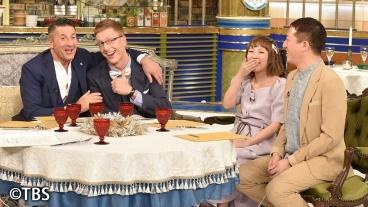 高橋みなみ「人生最高レストラン」外国人が驚いた!本場を超える…ニッポンのおいしいもの [6/2 23:30~]
