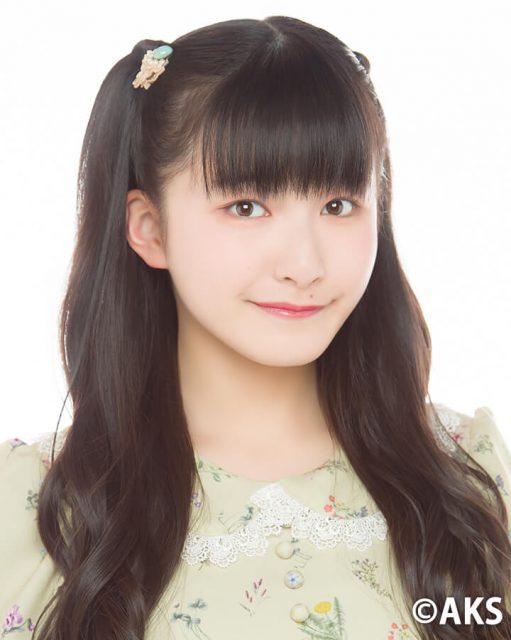 NGT48髙橋真生、卒業を発表!「将来のための勉強したい」