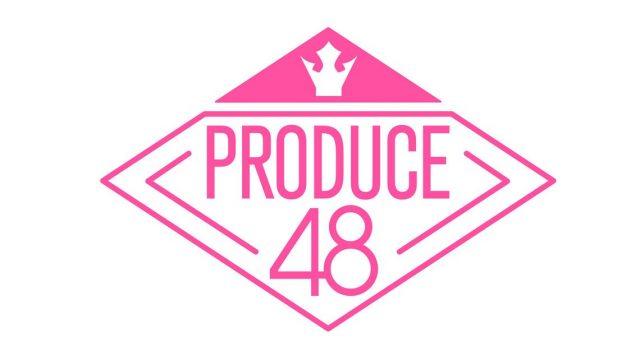 「PRODUCE48」#9:あの人がまさかのトレーナーに!?新ステージに注目! [8/10 23:00~]