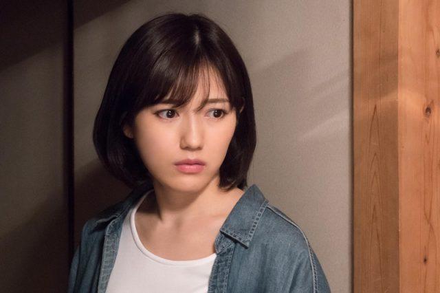 渡辺麻友主演ドラマ「いつかこの雨がやむ日まで」8/4スタート!AKB48卒業後初連ドラ!