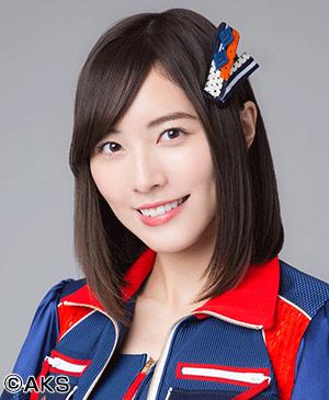 SKE48松井珠理奈、活動休止を発表 療養に専念