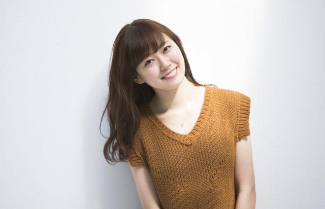 渡辺美優紀、2年ぶりに芸能界復帰!誕生日ライブ開催決定!公式サイト&ファンクラブオープン!