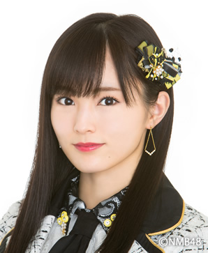NMB48山本彩、卒業を発表!