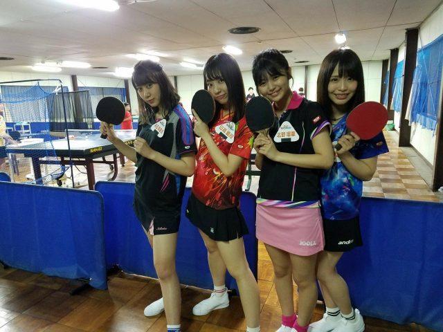 「SKE48 むすびのイチバン!」メンバー自らが考案した企画をプレゼン! [7/17 24:45~]