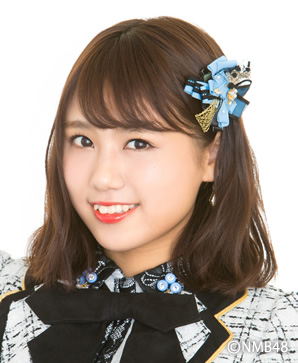 NMB48沖田彩華、卒業を発表!