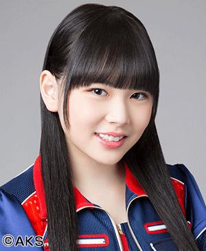 SKE48渥美彩羽、卒業を発表!