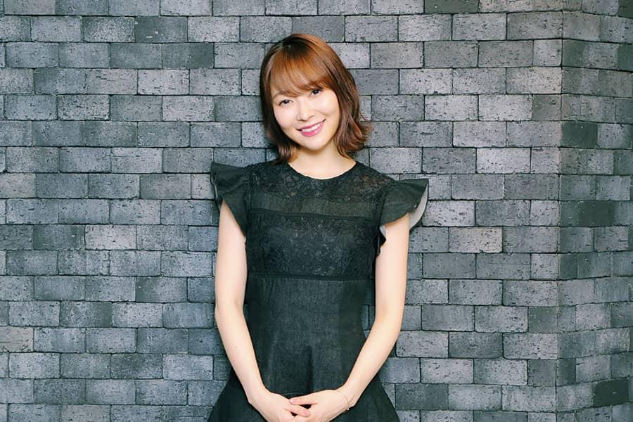 HKT48指原莉乃インタビュー公開! * 「応援されようとか、面白いことをしようとかは一切考えてない」。指原莉乃が語るたった一つの成功の秘訣とは?