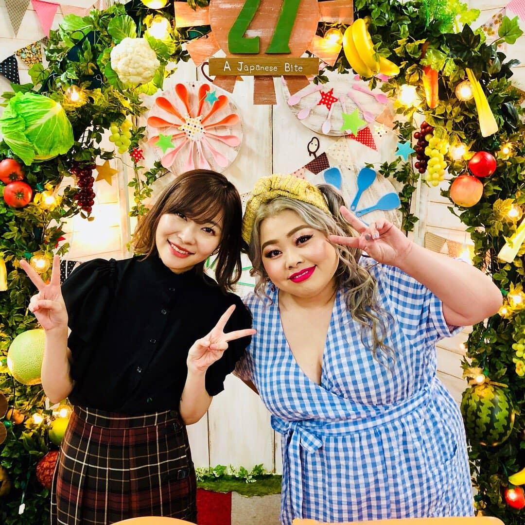 HKT48指原莉乃「FNS27時間テレビ 〜 痛快TV スカッとジャパン」 [9/9 17:05頃~]
