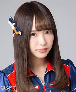 SKE48松村香織、卒業を発表!