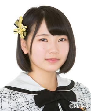 NMB48前田令子、18歳の誕生日! [2000年9月26日生まれ]