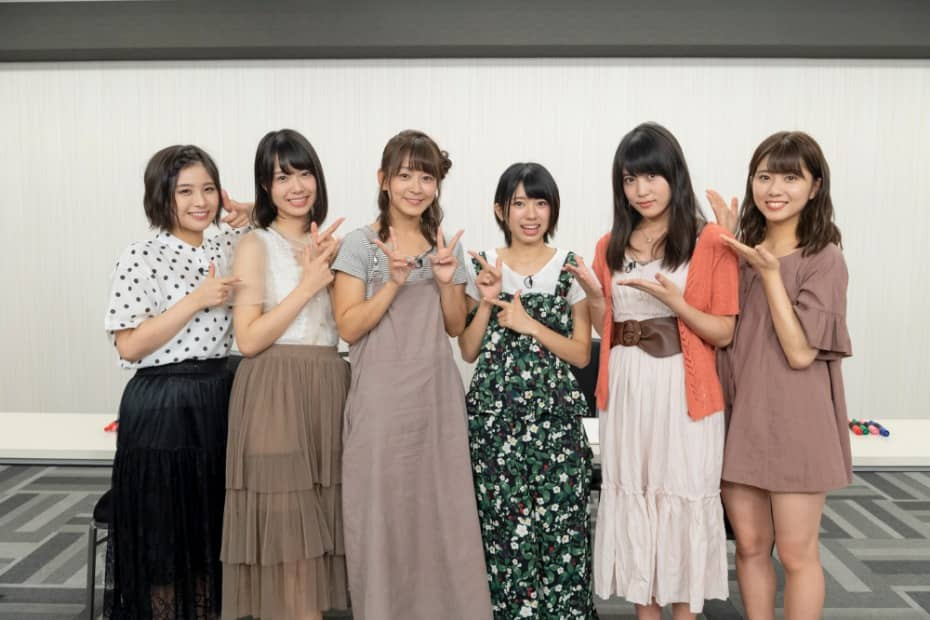 「AKB48 ネ申テレビ シーズン29」Vol.1:太田奈緒写真集ヒット祈願 in 韓国 前編 [9/30 20:00~]