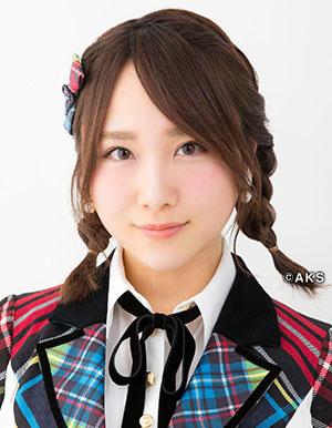 AKB48高橋朱里、交通事故に巻き込まれ公演休演 生誕祭は3月以降に延期