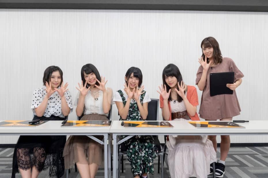 「AKB48 ネ申テレビ シーズン29」Vol.2:太田奈緒写真集ヒット祈願 in 韓国 後編 [10/7 20:00~]