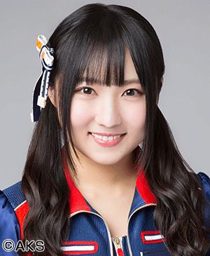 SKE48矢作有紀奈、卒業を発表!
