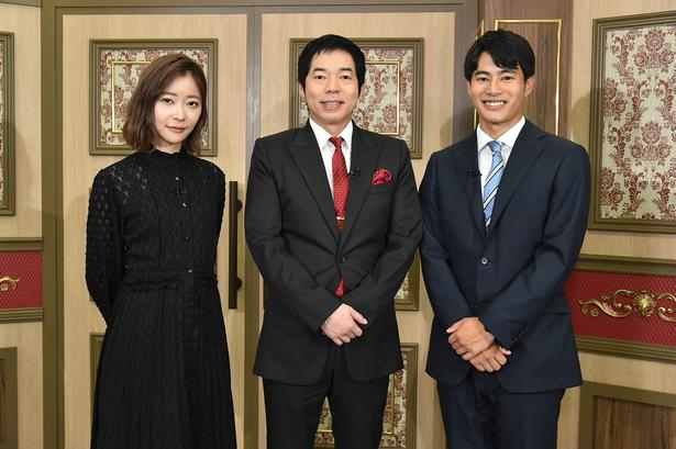 HKT48指原莉乃「ピンポイント業界史」90年代に活躍したセクシーアイドルグループはなぜ絶滅したのか? [10/13 25:30~]