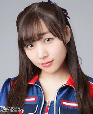 SKE48須田亜香里、27歳の誕生日! [1991年10月31日生まれ]