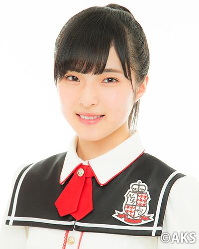NGT48大塚七海、18歳の誕生日! [2000年11月7日生まれ]