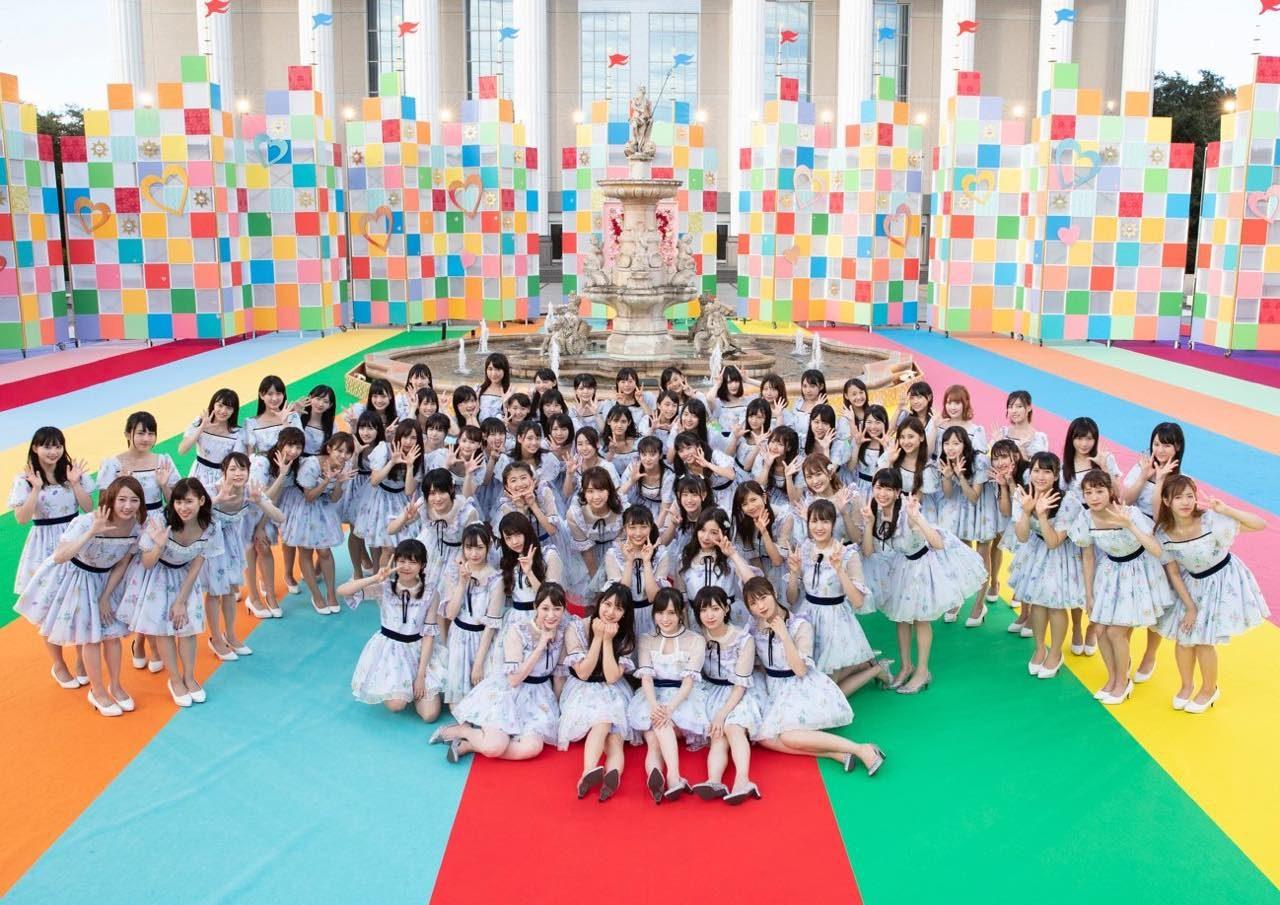 SHOWROOM「NMB48のしゃべくりアワー」11/12スタート!大阪スタジオから隔週月〜金で生配信!