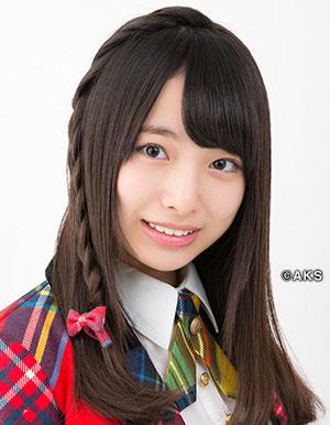 AKB48久保怜音、Instagram開始!