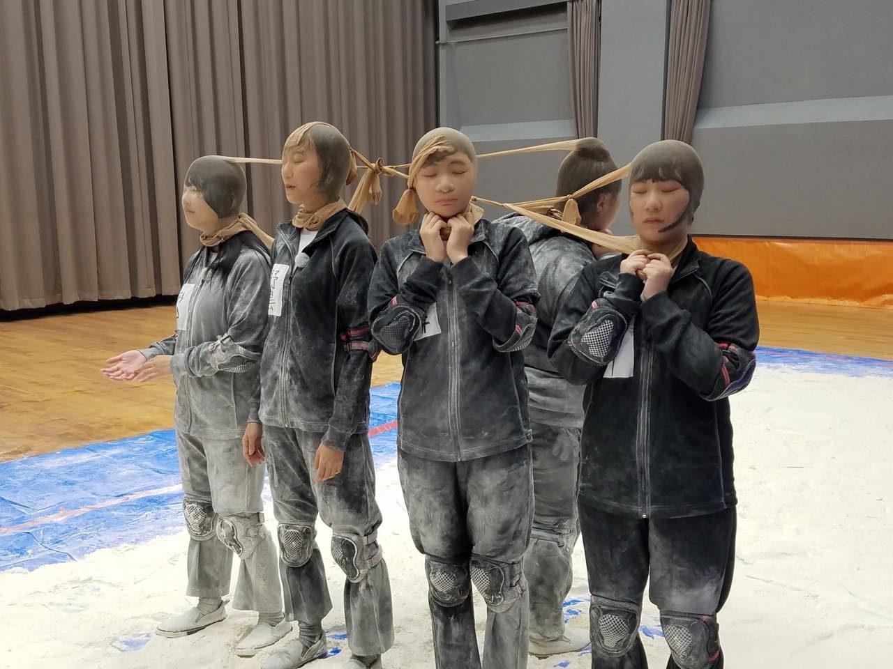 「SKE48 むすびのイチバン!」第2のゆいPグランプリ! [11/20 24:25~]