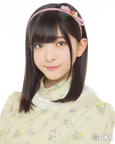 NGT48菅原りこ、活動休止を発表