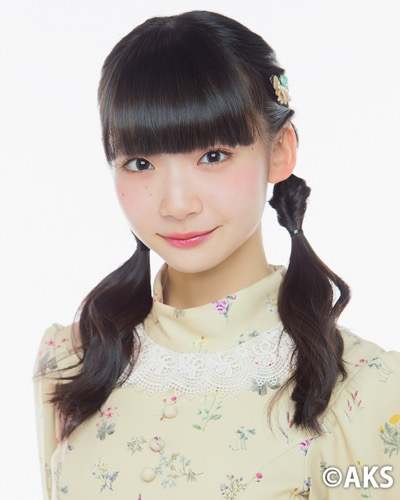 NGT48荻野由佳「ハイドアンドシーク〜対戦型かくれんぼ〜」 [12/8 14:00~]