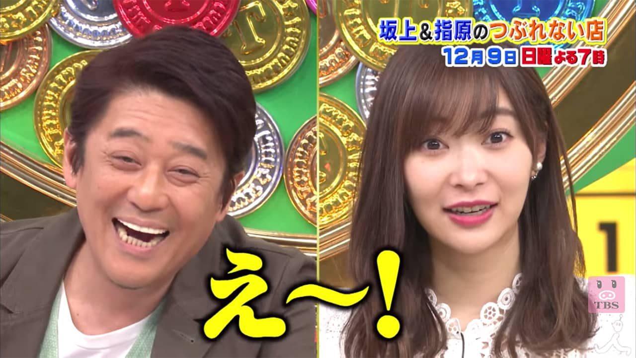 HKT48指原莉乃「坂上&指原のつ...