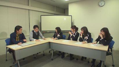 「SKE48 むすびのイチバン!」第9期生メンバー決定!注目の新メンバーは!? [12/18 24:25~]