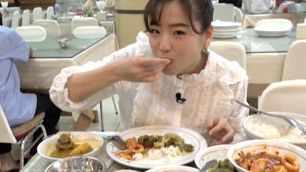 HKT48指原莉乃・仲川遥香「訳あって…東京に住むのヤメました」 [1/5 19:00~]