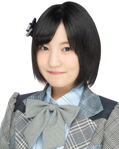 AKB48野田陽菜乃、卒業を発表!