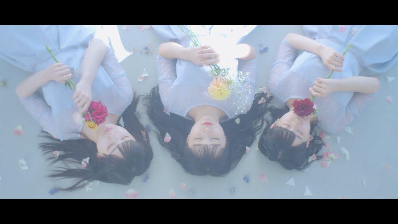 【動画】NMB48 Team BII「アップデート」MV公開!(Short ver.) <NMB48 20thシングル「床の間正座娘」Type-C c/w曲>