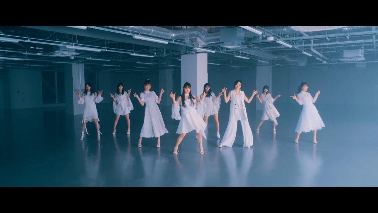 【動画】NMB48「ピンク色の世界」MV公開!(Short ver.) <NMB48 20thシングル「床の間正座娘」Type-D c/w曲>