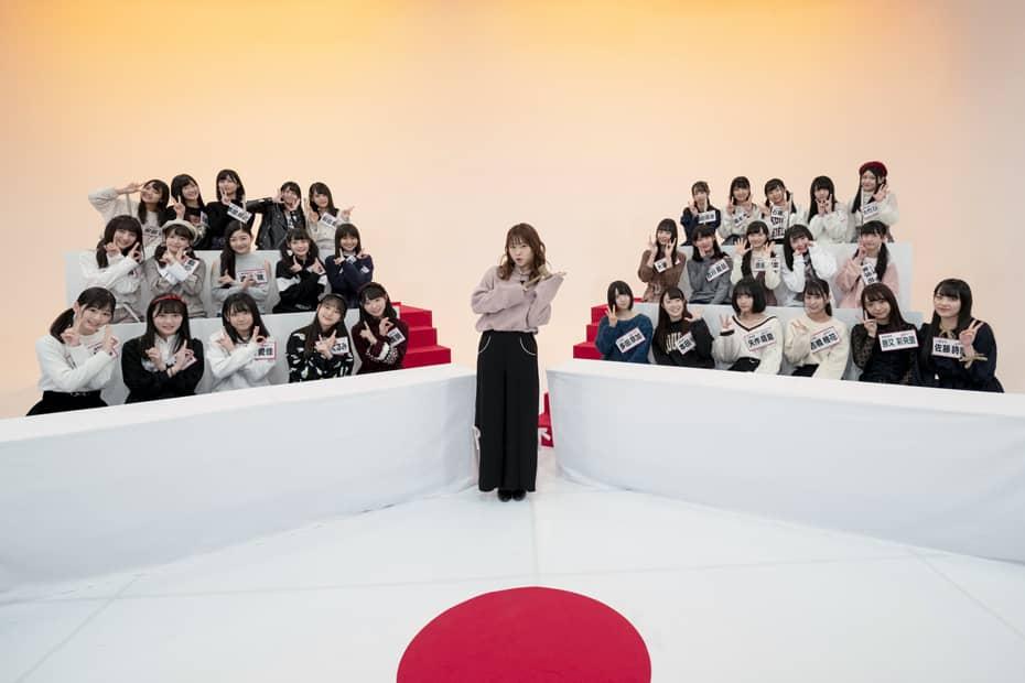 ファミリー劇場「AKB48 ネ申テレビ シーズン30」Vol.5:ハンマープライスレス 後編 [2/24 20:00~]