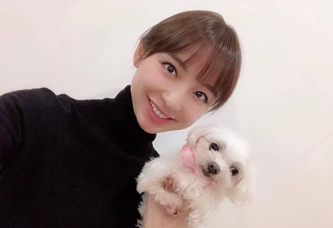 篠田麻里子、3歳下一般男性と結婚!