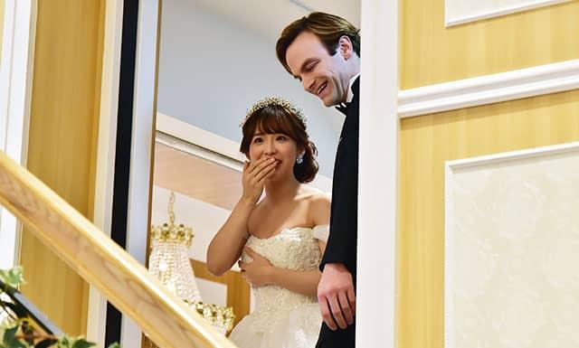 TBSチャンネル「SKE48 ZERO POSITION」#96:松村香織プレ結婚式(第1回) [3/2 23:00~]