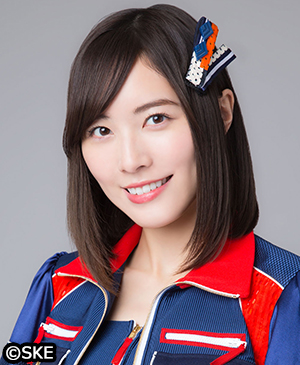 SKE48 松井珠理奈、22歳の誕生日!  [1997年3月8日生まれ]