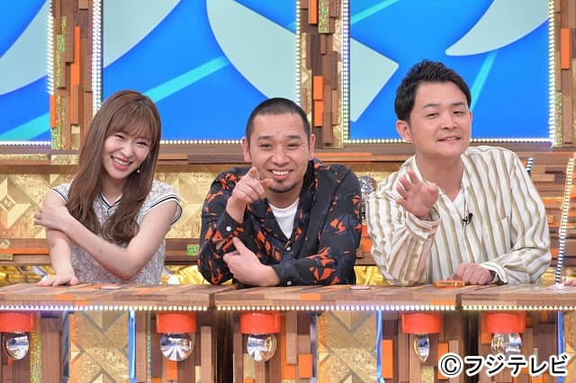 HKT48指原莉乃 * フジテレビ「痛快TV スカッとジャパン」 [3/11 20:00~]