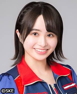 SKE48 大場紗也加、21歳の誕生日!  [1998年3月11日生まれ]